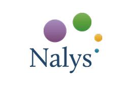 Nalys - Sparring Capital